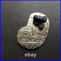 DLR Haunted Mansion O'Pin House Doombuggies Mystery 5 of 10 Disney Pin 70772