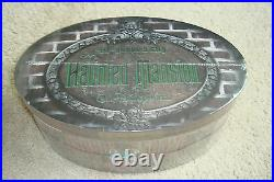 Disney 85842 WDW Room for One More Event Haunted Mansion Ear Hat Vinylmation Pin