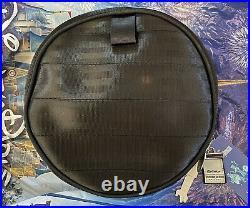 Disney D23 Expo Harvey Shag Madame Leota Circle Convertible Bag