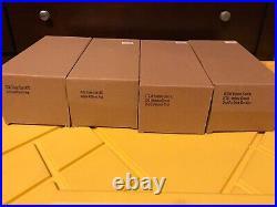 Disney Hatbox Ghost Tiki Mug 1st 2nd Ed. Trader Sams's Enchanted Tiki Bar Grotto