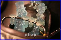 Disney Haunted Mansion Hitchhiking Ghosts Doom Buggy Traditions Collection