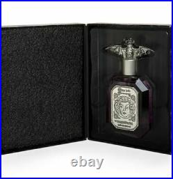 HAUNTED MANSION 50th Anniversary Perfume Madame Leota Disney Parks Exclusive
